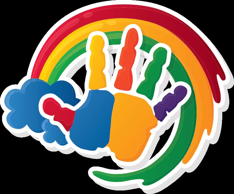 Aider les associations caritatives - Marché de Gros de Tours (37)