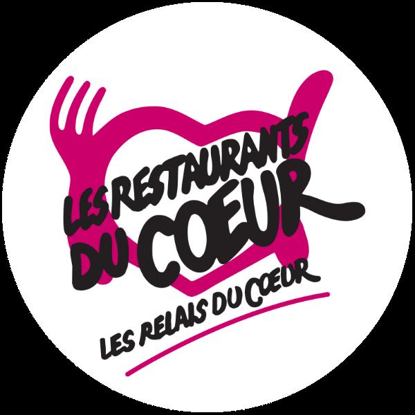 Association Les Restaurants du coeur et le Marché de Gros de Tours