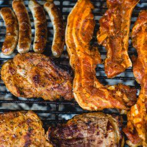 Viande de porc -JPM Les Bouchers