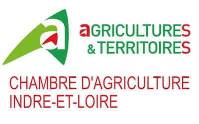 Chambre d'Agriculture d'Indre et Loire