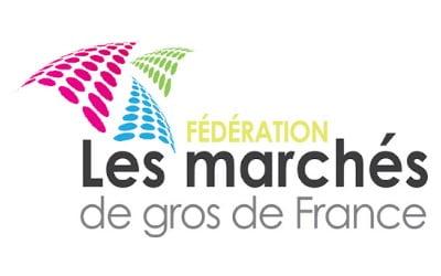 Fédération des Marchés de Gros de France