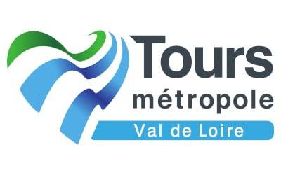 Tours Métropole